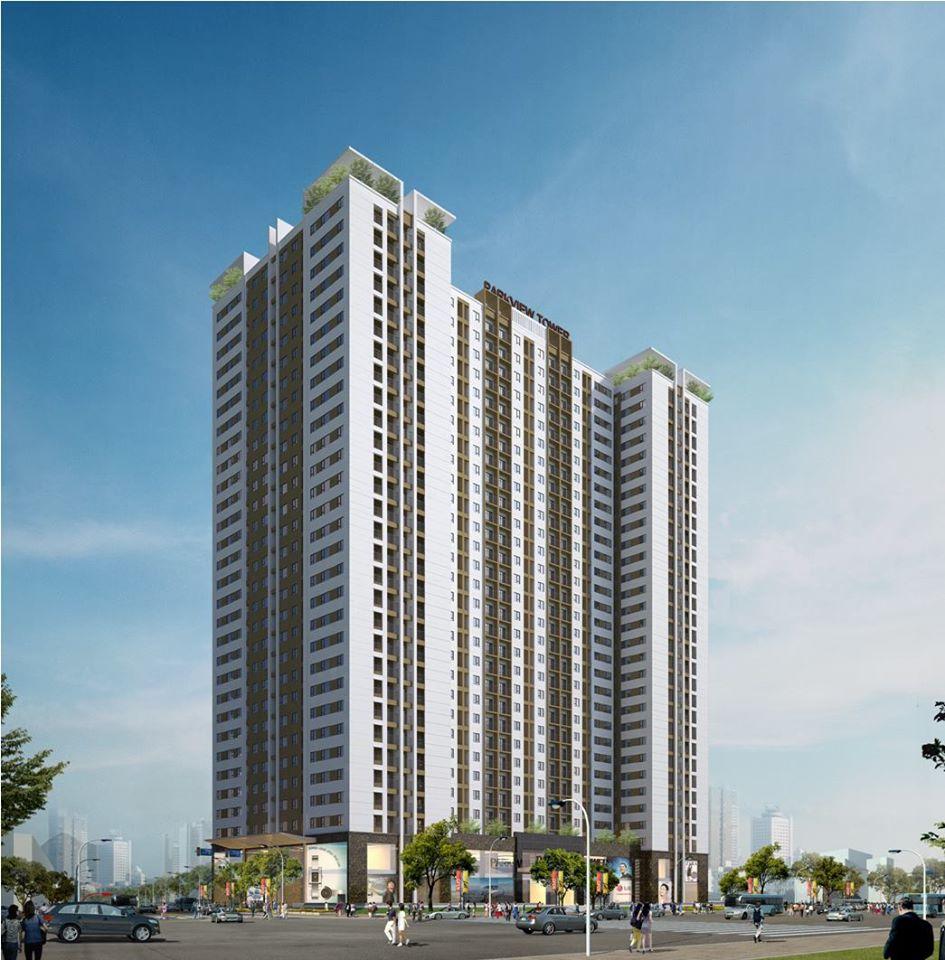 Ca sỹ Phi Nhung đăng ký mua căn hộ tại dự án Park View Tower - Hoàng Mai do EZ Việt Nam đầu tư và phân phối