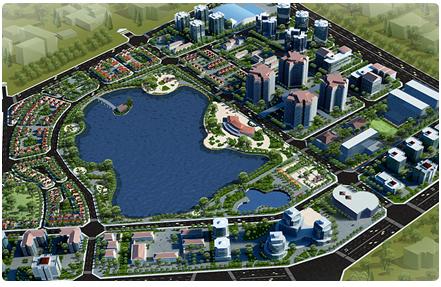 Phân phối độc quyền toà tháp 27A3 - Green Stars Khu đô thị Thành phố giao lưu, đường Phạm Văn Đồng, Hà Nội