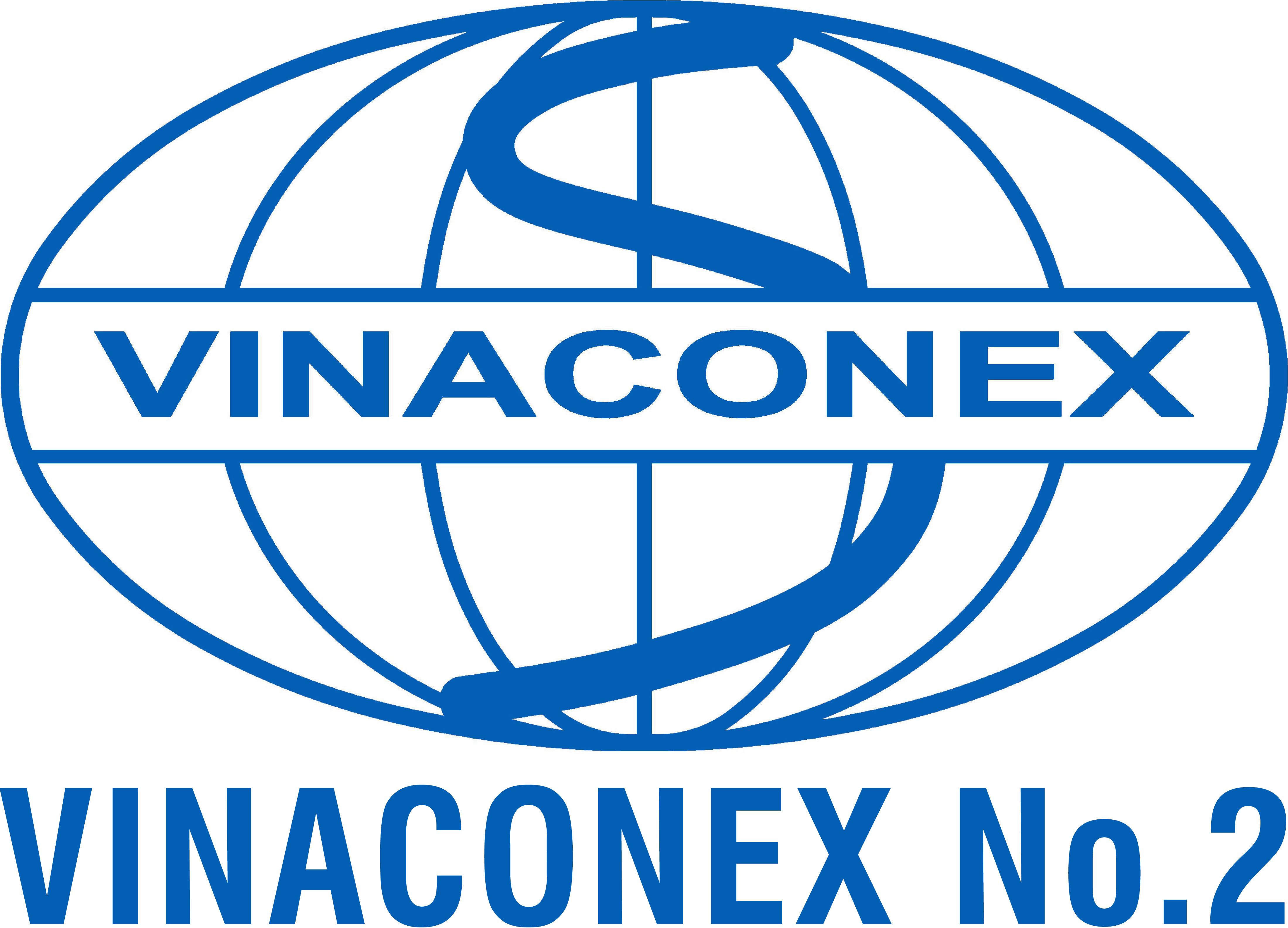 Vinaconex 2 thông báo chuyển nhượng quyền SDĐ tại số 52 Lạc Long Quân