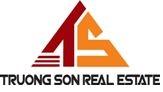 Công ty TNHH Dịch vụ và Quản lý Bất động sản EZ Việt nam