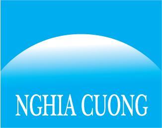Công ty TNHH Đầu tư và phát triển Bất động sản EZ Việt Nam