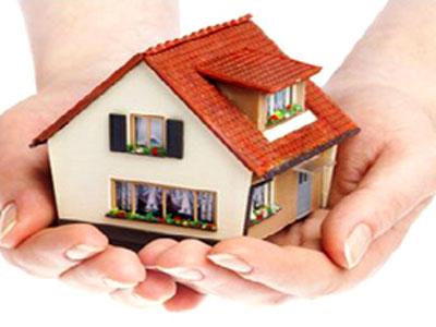 """Ocean Bank cho vay ưu đãi đối với khách hàng mua nhà tại dự án """"VC7 Housing Complex"""""""