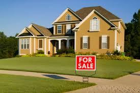 Dịch vụ giao dịch các sản phẩm bất động sản qua sàn