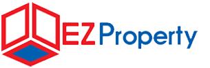 Công ty Bất động sản EZ Việt Nam