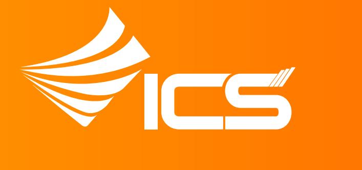 Công ty CP Đầu tư và dịch vụ Bất động sản VIC