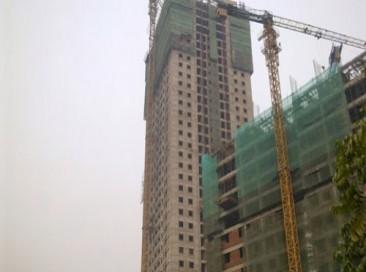 Điều chỉnh tăng quy mô dân số dự án Kim Văn Kim Lũ gấp hơn 2 lần