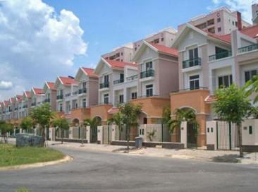 Hà Nội: Thêm hai đô thị lớn ở phía Bắc