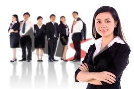 Thông báo tuyển dụng nhân sự
